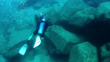 Mexico-Diving-0-16