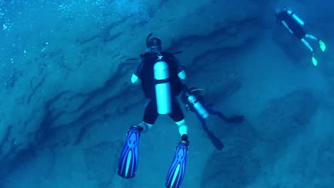Mexico-Diving-0-40
