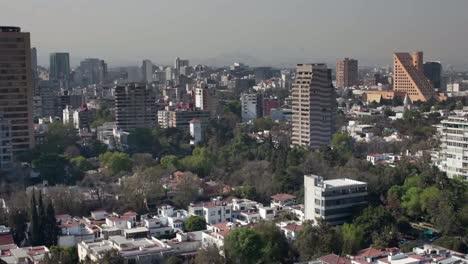 Mexico-Skyline-04