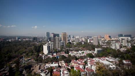 Mexico-Skyline-05