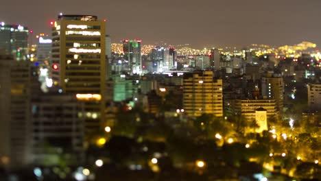Mexico-Skyline-08