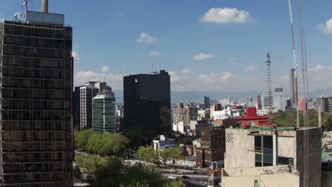 Mexico-Skyline-13
