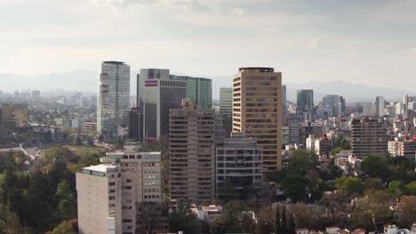 Mexico-Skyline-14