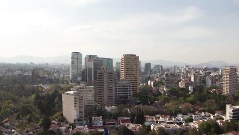 Mexico-Skyline-15