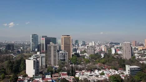 Mexico-Skyline-16