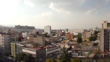 Mexico-Skyline-18