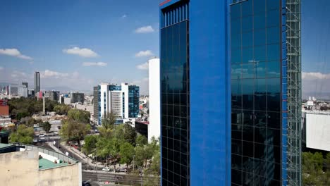 Mexico-Skyline-19