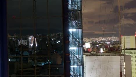 Mexico-Skyline-22