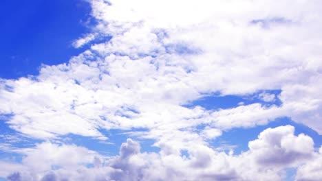 Miami-Clouds-00