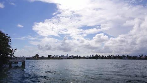Miami-Coast-View-00