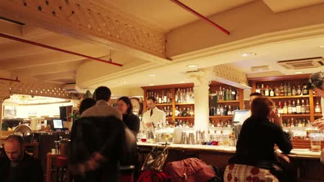 Cocktail-Bar-Timelapse-01