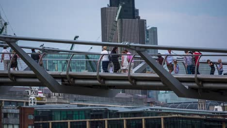 Millennium-Bridge-London-01
