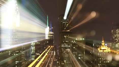 Manhattan-Pulled-Focus2