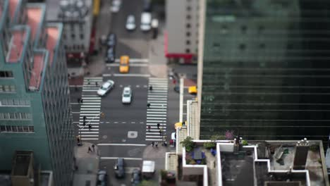 Manhattan-Intersection-Timelapse-1