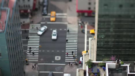 Manhattan-Intersection-Timelapse-3