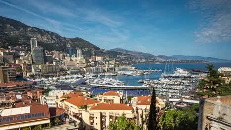 Monaco-00