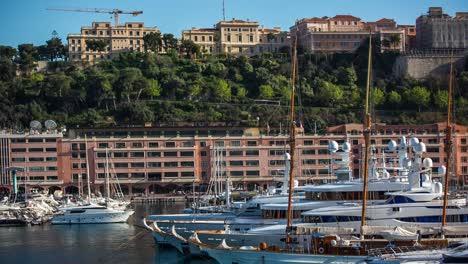 Monaco-02