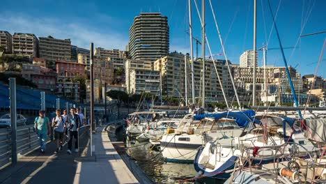 Monaco-07