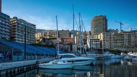 Monaco-09