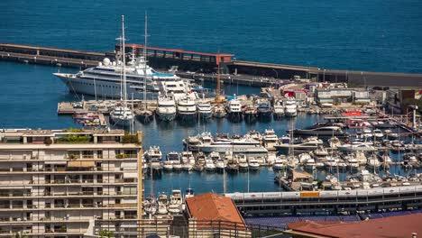 Monaco-10