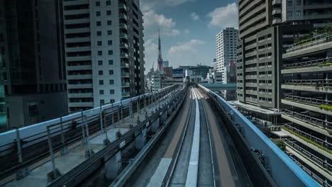 Monorail-POV-05