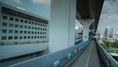 Monorail-POV-09