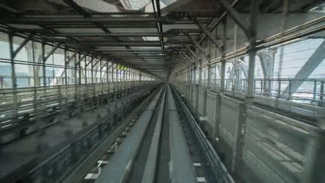 Monorail-POV-11