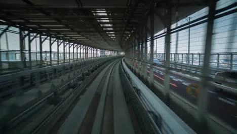 Monorail-POV-12