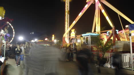 Guests-enjoy-a-carnival