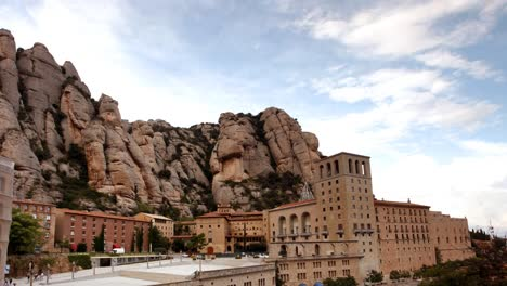 Monserrat-Monestry-00