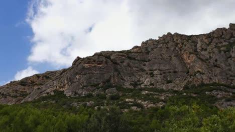 Monserrat-Mountains-00