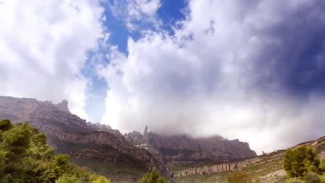 Monserrat-Mountains-02