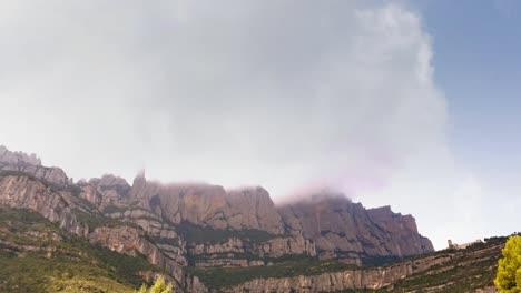 Monserrat-Mountains-04