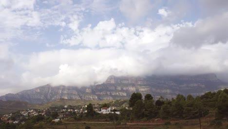 Monserrat-Mountains-06