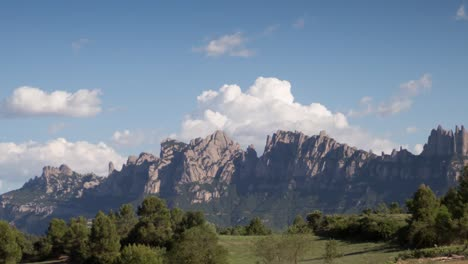 Monserrat-Vista1