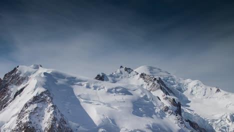 Mont-Blanc-00
