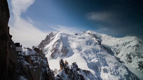 Mont-Blanc-01