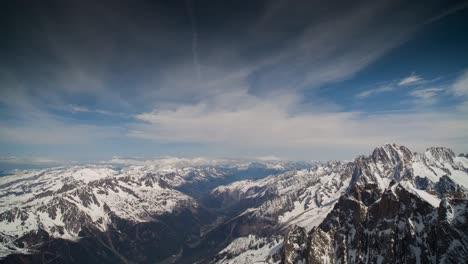 Mont-Blanc-02