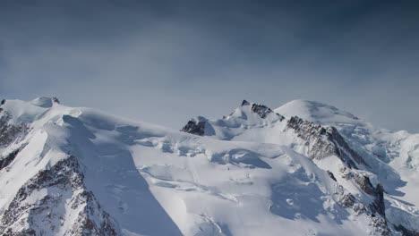 Mont-Blanc-05