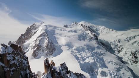 Mont-Blanc-06