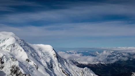 Mont-Blanc-08