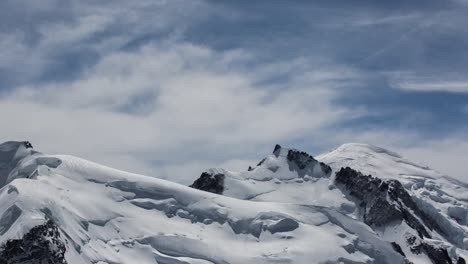 Mont-Blanc-12