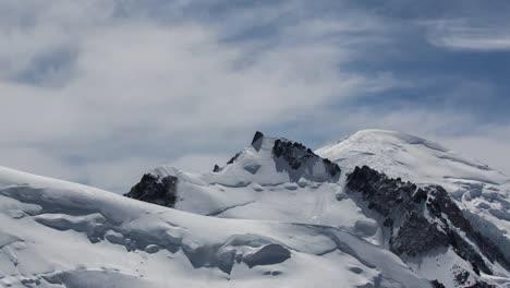Mont-Blanc-13