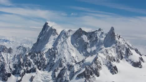 Mont-Blanc-14