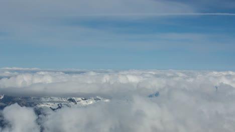 Mont-Blanc-20