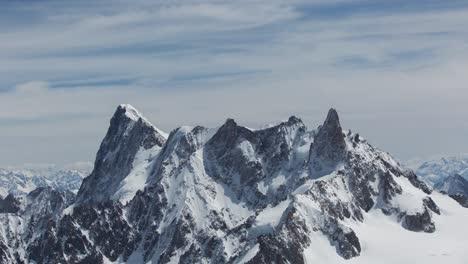 Mont-Blanc-21