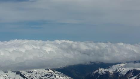 Mont-Blanc-24