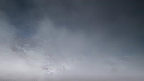 Mont-Blanc-31