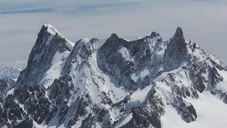 Mont-Blanc-37