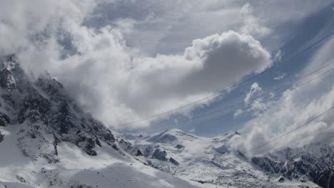 Mont-Blanc-41